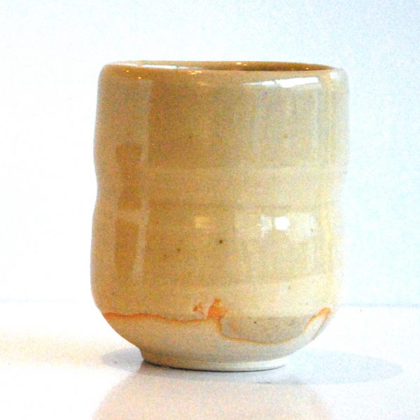 azumaya-cup-yellow