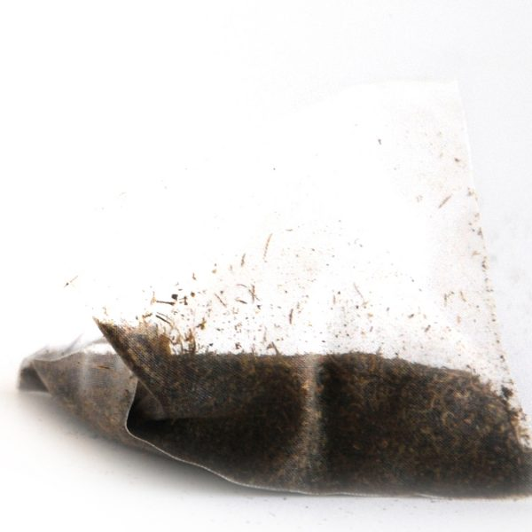 Hojicha-teabag