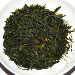 Asatsuyu Sencha: Japanse groene thee