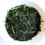Kabusecha: Japanse groene thee