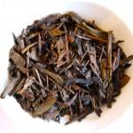 Hojicha: Japanse groene thee