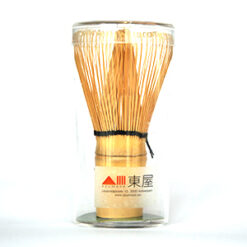Chasen (Bamboo brush)